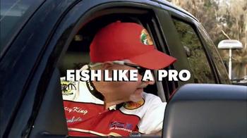 Bass Pro Shops Spring Fishing Classic TV Spot, 'Stay Smart' - Thumbnail 5