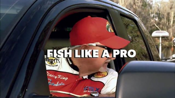 Bass Pro Shops Spring Fishing Classic TV Spot, 'Stay Smart' - Thumbnail 6