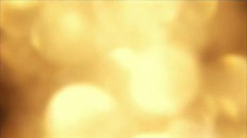 Pat Robertson: Heaven Home Entertainment TV Spot - Thumbnail 1