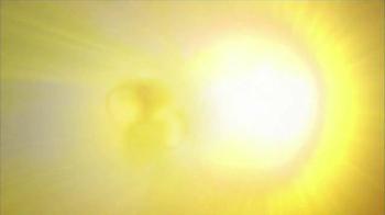 Pat Robertson: Heaven Home Entertainment TV Spot - Thumbnail 4