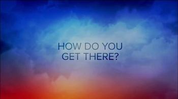 Pat Robertson: Heaven Home Entertainment TV Spot - Thumbnail 5