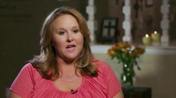 Pat Robertson: Heaven Home Entertainment TV Spot - Thumbnail 6