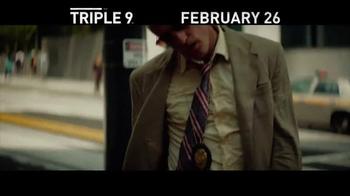 Triple 9 - Alternate Trailer 8