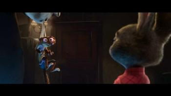 Zootopia - Alternate Trailer 15