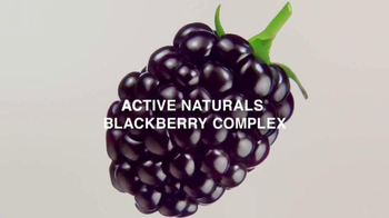 Aveeno Absolutely Ageless TV Spot, 'Blackberry Complex' - Thumbnail 3
