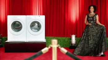 Clorox Splash-Less Bleach TV Spot, 'Disney Junior: Superstar Moms' - Thumbnail 2