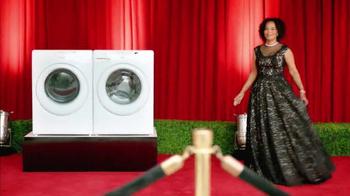 Clorox Splash-Less Bleach TV Spot, 'Disney Junior: Superstar Moms' - Thumbnail 3