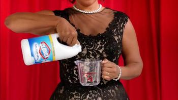 Clorox Splash-Less Bleach TV Spot, 'Disney Junior: Superstar Moms' - Thumbnail 6