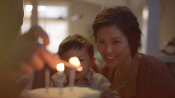 Zillow TV Spot, 'Lillian's Home' - Thumbnail 2