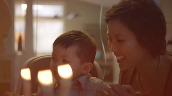 Zillow TV Spot, 'Lillian's Home' - Thumbnail 4