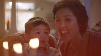 Zillow TV Spot, 'Lillian's Home' - Thumbnail 5