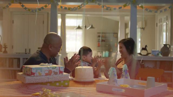Zillow TV Spot, 'Lillian's Home' - Thumbnail 7