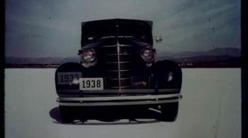 PepBoys Founders Days TV Spot, 'Brakes and Tires' - Thumbnail 1