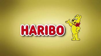 Haribo TV Spot, 'Tea Time' - Thumbnail 1