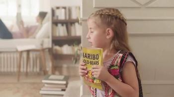 Haribo TV Spot, 'Tea Time' - Thumbnail 2