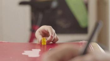 Haribo TV Spot, 'Tea Time' - Thumbnail 3