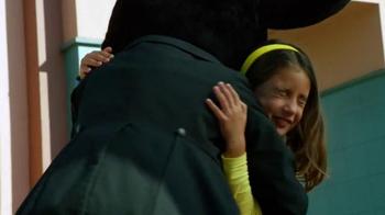 Walt Disney World Resort TV Spot, 'Disney Junior: My Favorite Part' - Thumbnail 2