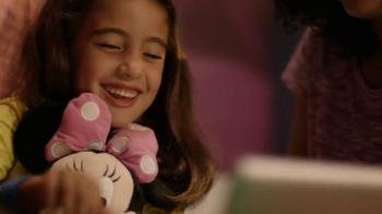 Walt Disney World Resort TV Spot, 'Disney Junior: My Favorite Part' - Thumbnail 5