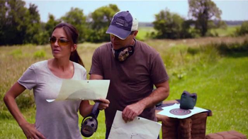 Cabela's 2nd Amendment Classic TV Spot, 'Support Your Rights' - Thumbnail 2