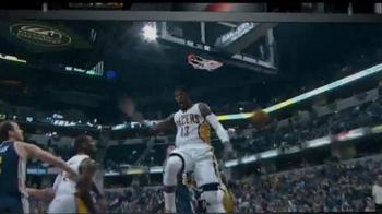 NBA League Pass TV Spot, 'Viva la emoción' [Spanish] - Thumbnail 3