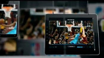 NBA League Pass TV Spot, 'Viva la emoción' [Spanish] - Thumbnail 5