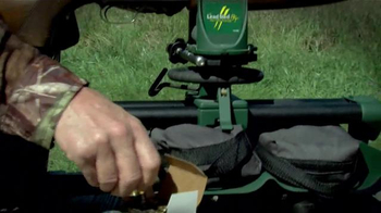 MidwayUSA TV Spot, 'Just About Everything for Turkey Hunting Gear: Modern' - Thumbnail 2