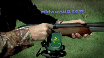MidwayUSA TV Spot, 'Just About Everything for Turkey Hunting Gear: Modern' - Thumbnail 3