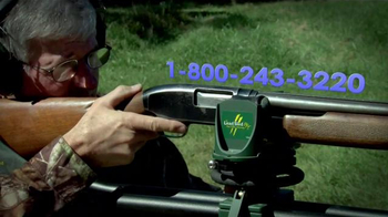 MidwayUSA TV Spot, 'Just About Everything for Turkey Hunting Gear: Modern' - Thumbnail 4