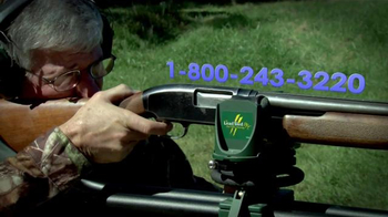 MidwayUSA TV Spot, 'Just About Everything for Turkey Hunting Gear: Modern' - Thumbnail 5