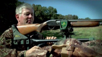 MidwayUSA TV Spot, 'Just About Everything for Turkey Hunting Gear: Modern' - Thumbnail 8