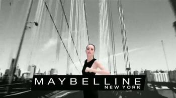 Maybelline Master Precise Skinny TV Spot, 'Domina los estilos' [Spanish] - Thumbnail 3