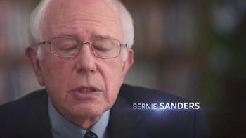 Bernie 2016 TV Spot, 'Funciona Así' [Spanish] - Thumbnail 2