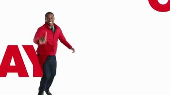 Macy's One Day Sale TV Spot, 'Savings Pass & Plenti' - Thumbnail 1