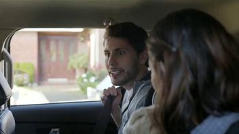 Wells Fargo TV Spot, 'Llamada de seguridad' [Spanish] - Thumbnail 9
