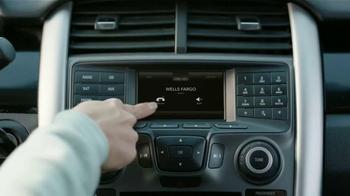 Wells Fargo TV Spot, 'Llamada de seguridad' [Spanish] - Thumbnail 2