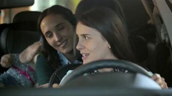 Wells Fargo TV Spot, 'Llamada de seguridad' [Spanish] - Thumbnail 3