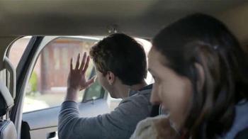 Wells Fargo TV Spot, 'Llamada de seguridad' [Spanish] - Thumbnail 8