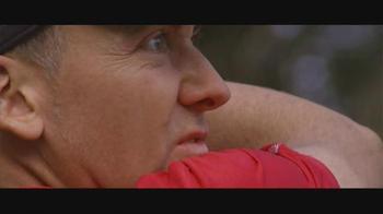 ISPS Golf TV Spot, 'Inspire Change' - Thumbnail 4