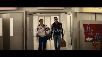 Eddie the Eagle - Alternate Trailer 12
