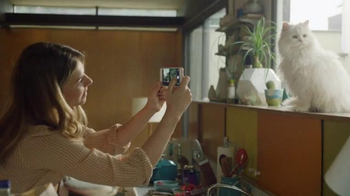 Apple iPhone 6s TV Spot, 'Live Photos' - 1302 commercial airings