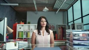 Office Depot Presidents' Day Sale TV Spot, 'Gearcentric: SVP Desk' - Thumbnail 1