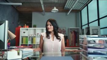 Office Depot Presidents' Day Sale TV Spot, 'Gearcentric: SVP Desk' - Thumbnail 2