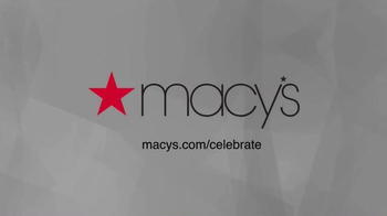 Macy's TV Spot, 'BET: Black History Month' - Thumbnail 7