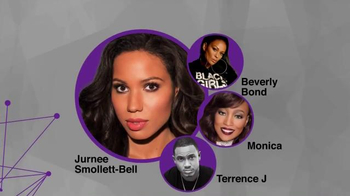 Macy's TV Spot, 'BET: Black History Month' - Thumbnail 6