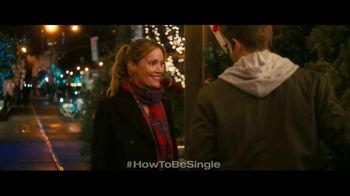 How to Be Single - Alternate Trailer 33