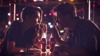 Coca-Cola TV Spot, 'Break Up' Song by Alexander Cardinale - 157 commercial airings