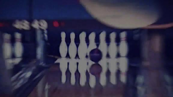 The United States Bowling Congress TV Spot, 'Generations' - Thumbnail 1