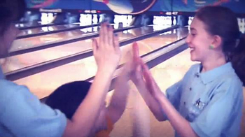 The United States Bowling Congress TV Spot, 'Generations' - Thumbnail 2