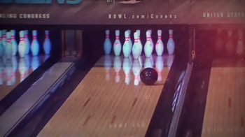 The United States Bowling Congress TV Spot, 'Generations' - Thumbnail 4