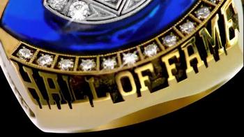 Kay Jewelers TV Spot, 'Jewelry for Him' - Thumbnail 7